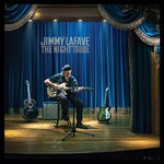 Jimmy LaFave, The Night Tribe