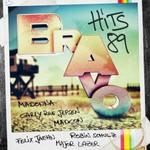 Various Artists, Bravo Hits 89