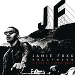 Jamie Foxx, Hollywood: A Story of a Dozen Roses