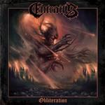 Entrails, Obliteration