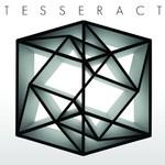 TesseracT, Odyssey / Scala