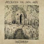 Secrets of the Sky, Pathway