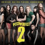 Various Artists, Pitch Perfect 2 mp3