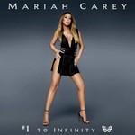 Mariah Carey, #1 To Infinity