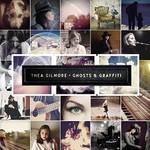 Thea Gilmore, Ghosts & Graffiti