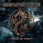 Serpentine, Circle Of Knives