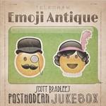 Scott Bradlee's Postmodern Jukebox, Emoji Antique