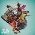 Young Wonder, Birth