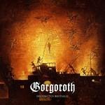 Gorgoroth, Instinctus Bestialis
