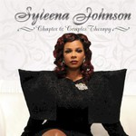 Syleena Johnson, Chapter 6: Couples Therapy