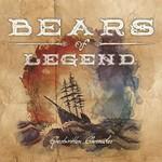 Bears of Legend, Ghostwritten Chronicles