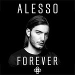 Alesso, Forever