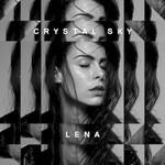 Lena, Crystal Sky