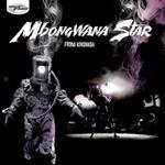 Mbongwana Star, From Kinshasa