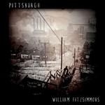 William Fitzsimmons, Pittsburgh