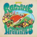 Camp Lo, Ragtime Hightimes