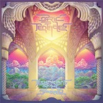 Ozric Tentacles, Technicians of the Sacred