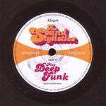 The Sound Stylistics, Play Deep Funk