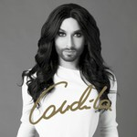 Conchita Wurst, Conchita
