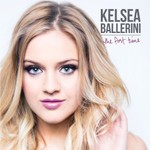 Kelsea Ballerini, The First Time
