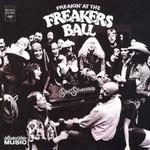 Shel Silverstein, Freakin' at the Freakers Ball