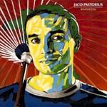 Jaco Pastorius, Invitation
