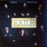 Exile, Mixed Emotions mp3