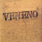 Kiko Veneno, Veneno