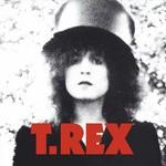 T. Rex, The Slider mp3