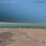 Rich Hopkins & Luminarios, Enchanted Rock