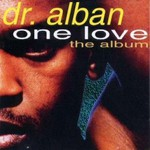 Dr. Alban, One Love