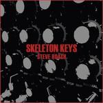 Steve Roach, Skeleton Keys