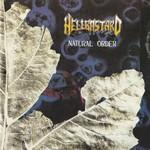 Hellbastard, Natural Order