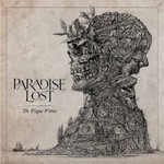 Paradise Lost, The Plague Within mp3