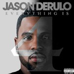 Jason Derulo, Everything Is 4