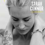 Sarah Connor, Muttersprache