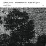Anders Jormin, Lena Willemark & Karin Nakagawa, Trees of Light