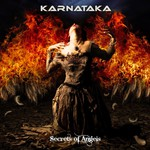 Karnataka, Secrets of Angels