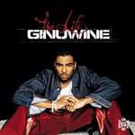 Ginuwine, The Life