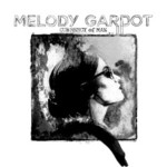 Melody Gardot, Currency of Man (The Artist's Cut)
