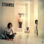 Strawbs, Nomadness