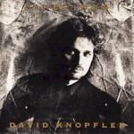 David Knopfler, Lifelines