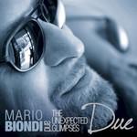 Mario Biondi, Due mp3