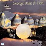 George Duke, Feel mp3