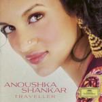 Anoushka Shankar, Traveller