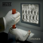 Muse, Drones mp3