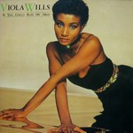 Viola Wills, If You Could Read My Mind