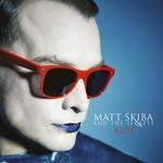 Matt Skiba And The Sekrets, Kuts