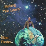 Mike Pinder, Among The Stars