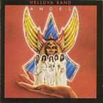 Angel, Helluva Band